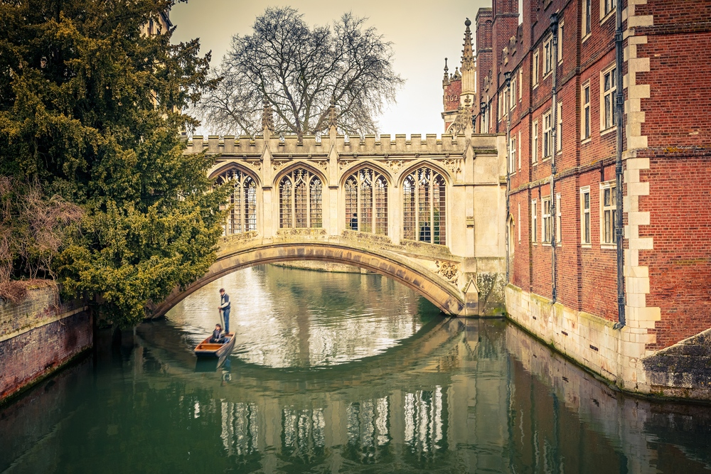 saint Johns college in cambridge verisure burglar alarms