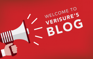 Verisure Security Alarms Blog