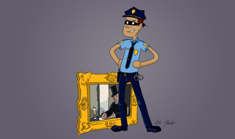 Gardner-Museum-Robbery