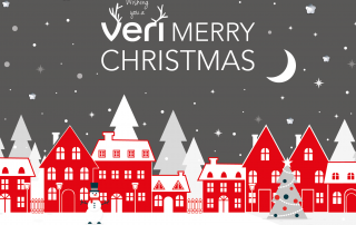 Burglars love Christmas - so take care! - Verisure Smart Alarms