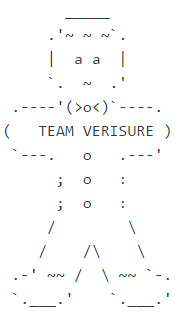 team-verisure