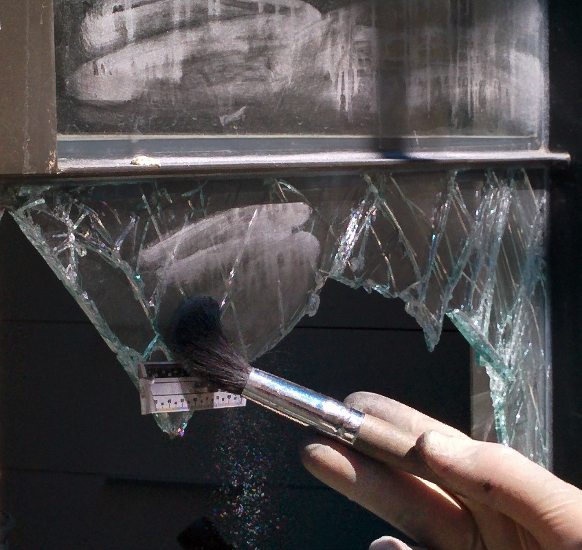 Only 14 Arrests For Every 100 Burglaries In The UK - Verisure Smart Alarms