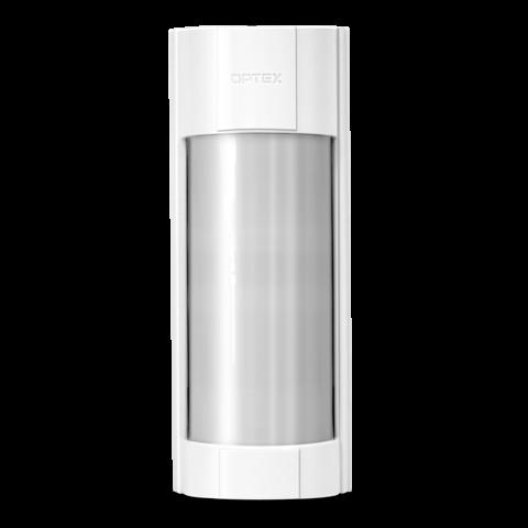 How do burglar alarms sensors work? - Verisure Smart Alarms