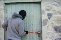 UK Crime Rates Soar: How Safe Is Your Property? - Verisure Smart Alarms