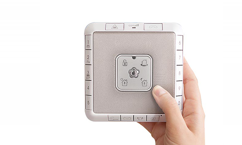 The Top Burglar Deterrent According to Professional Burglars - Verisure Smart Alarms